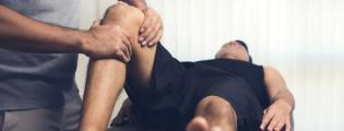 Ostéopathe sportif Valbonne