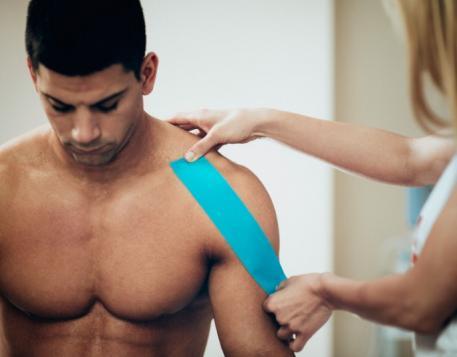 Ostéopathe sportif Grasse